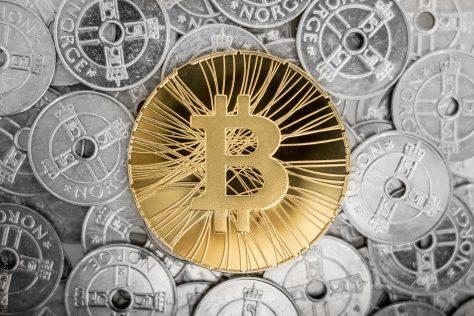 20180223-2046-CopyrightRobinLund-Bitcoin-over-NOK