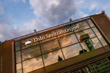 20180602-1250133-CopyrightRobinLund-Oslo-S-skilting