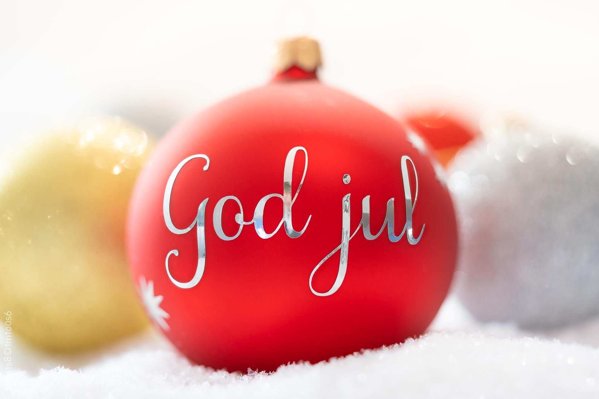 20181106-01386-CopyrightRobinLund-God-jul-julekuler