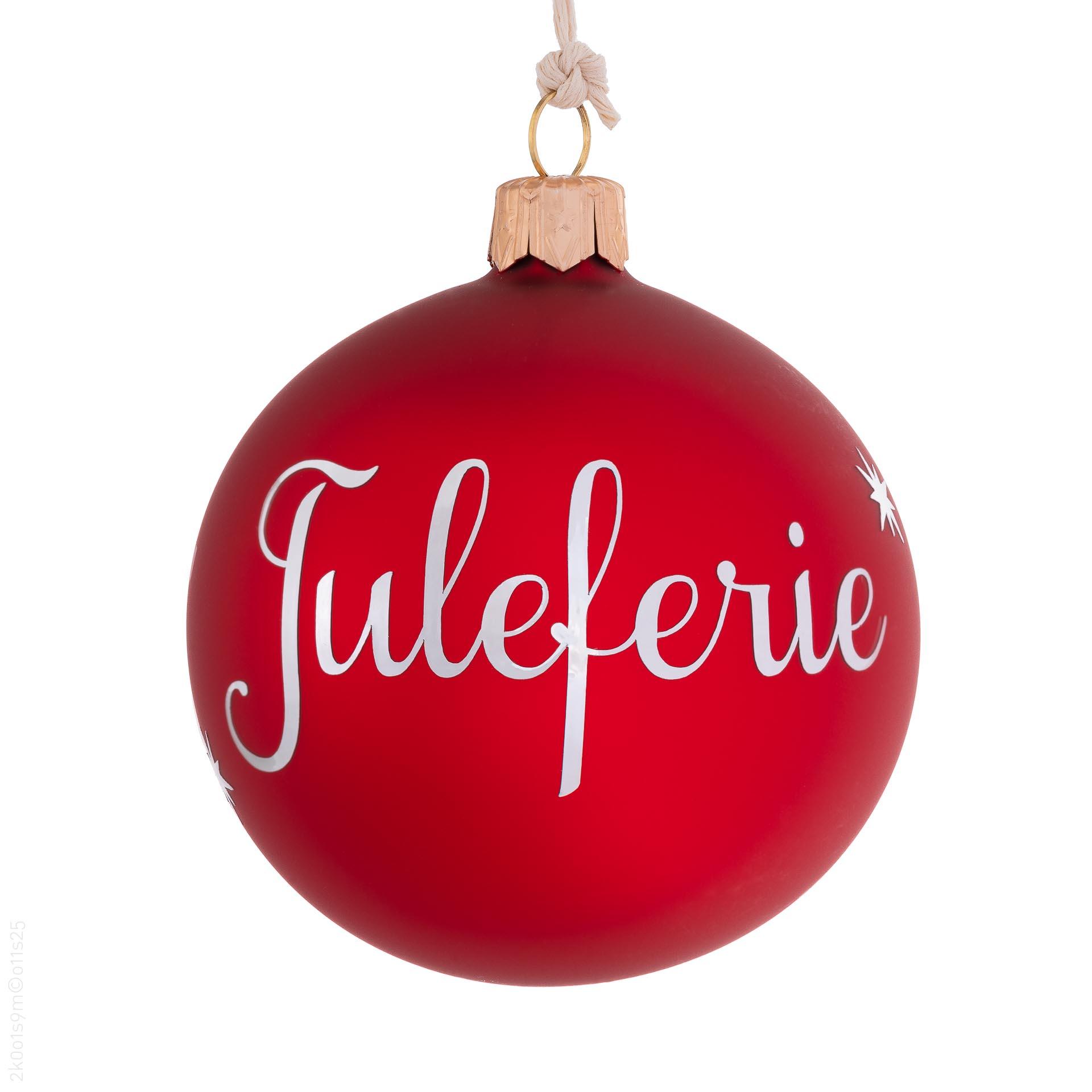 20191125-309854-CopyrightRobinLund-Juleferie-julekule