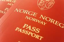 pass (reisedokument)