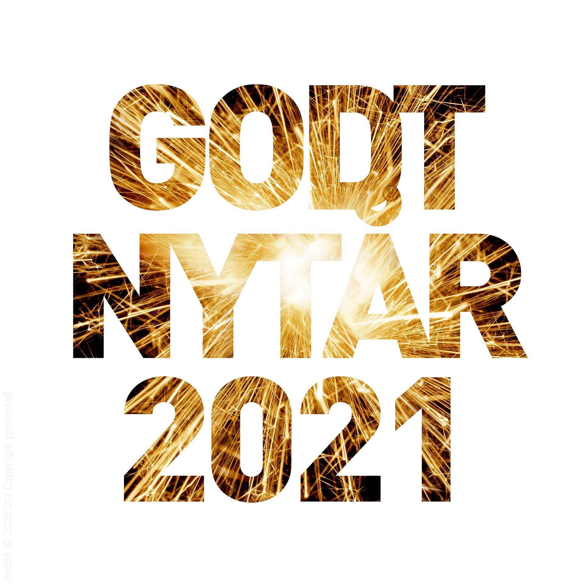 2021 stjernekaster