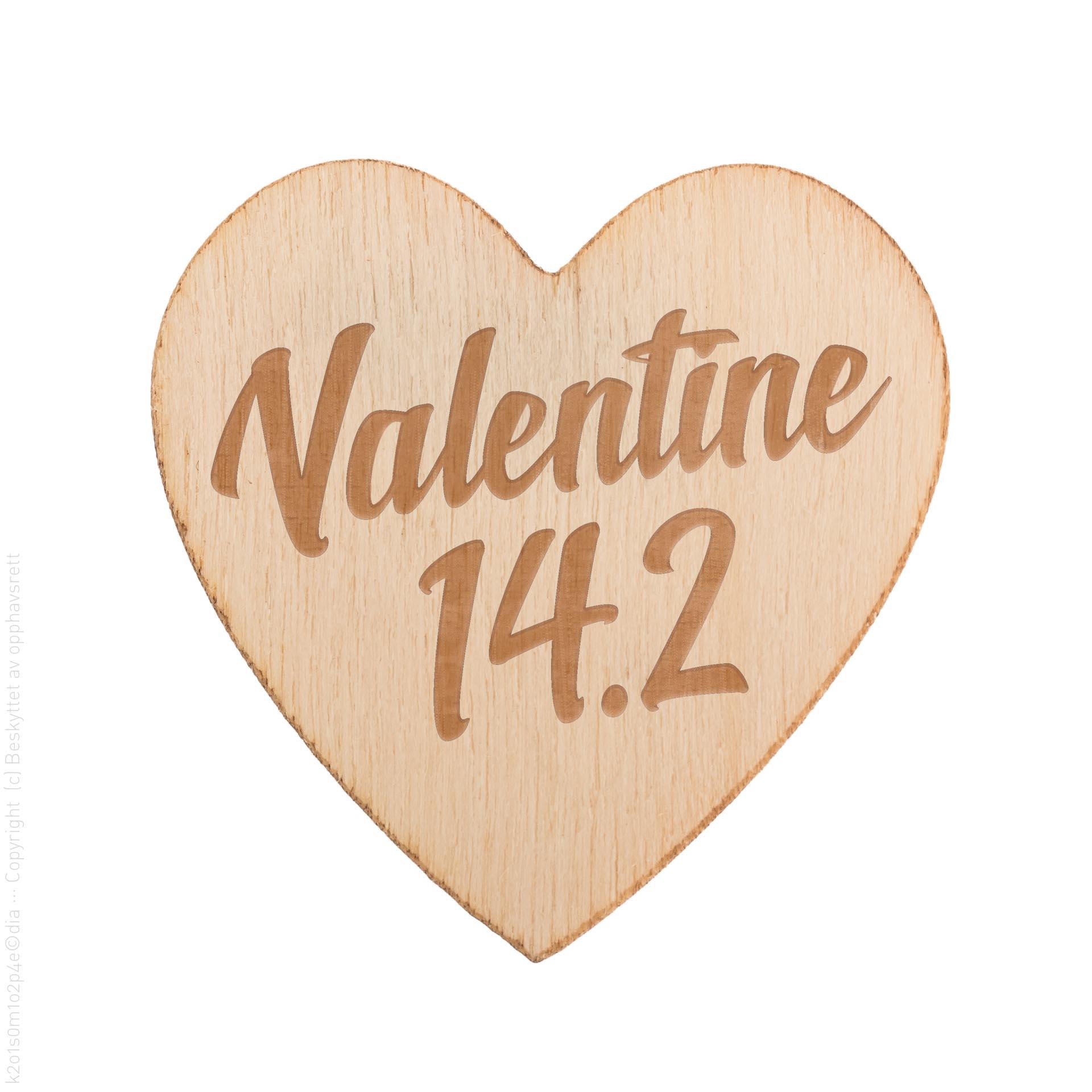 20180306-2-CopyrightRobinLund-Valentine-14.2