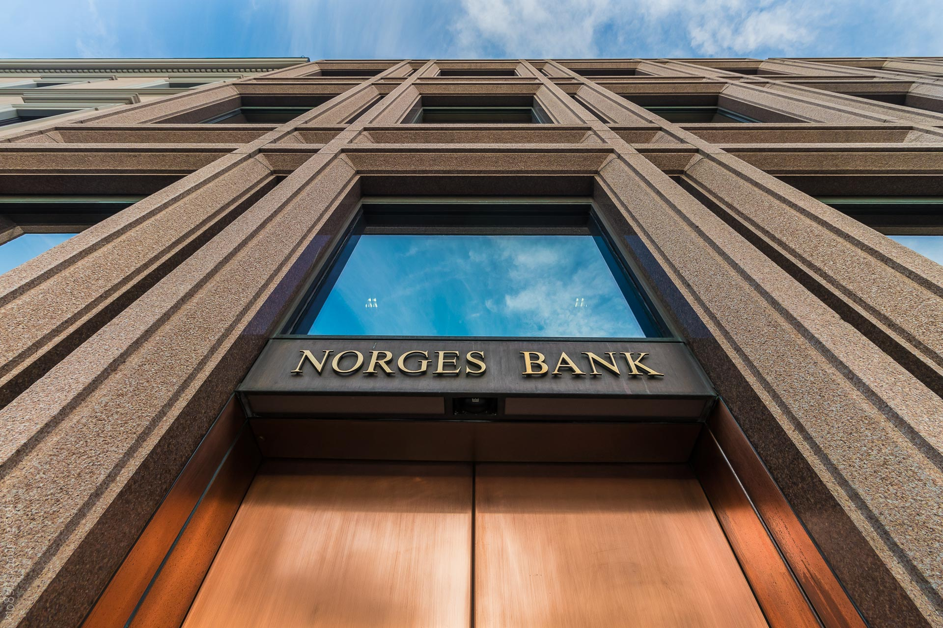 20180602-2936-CopyrightRobinLund-Norges-Bank