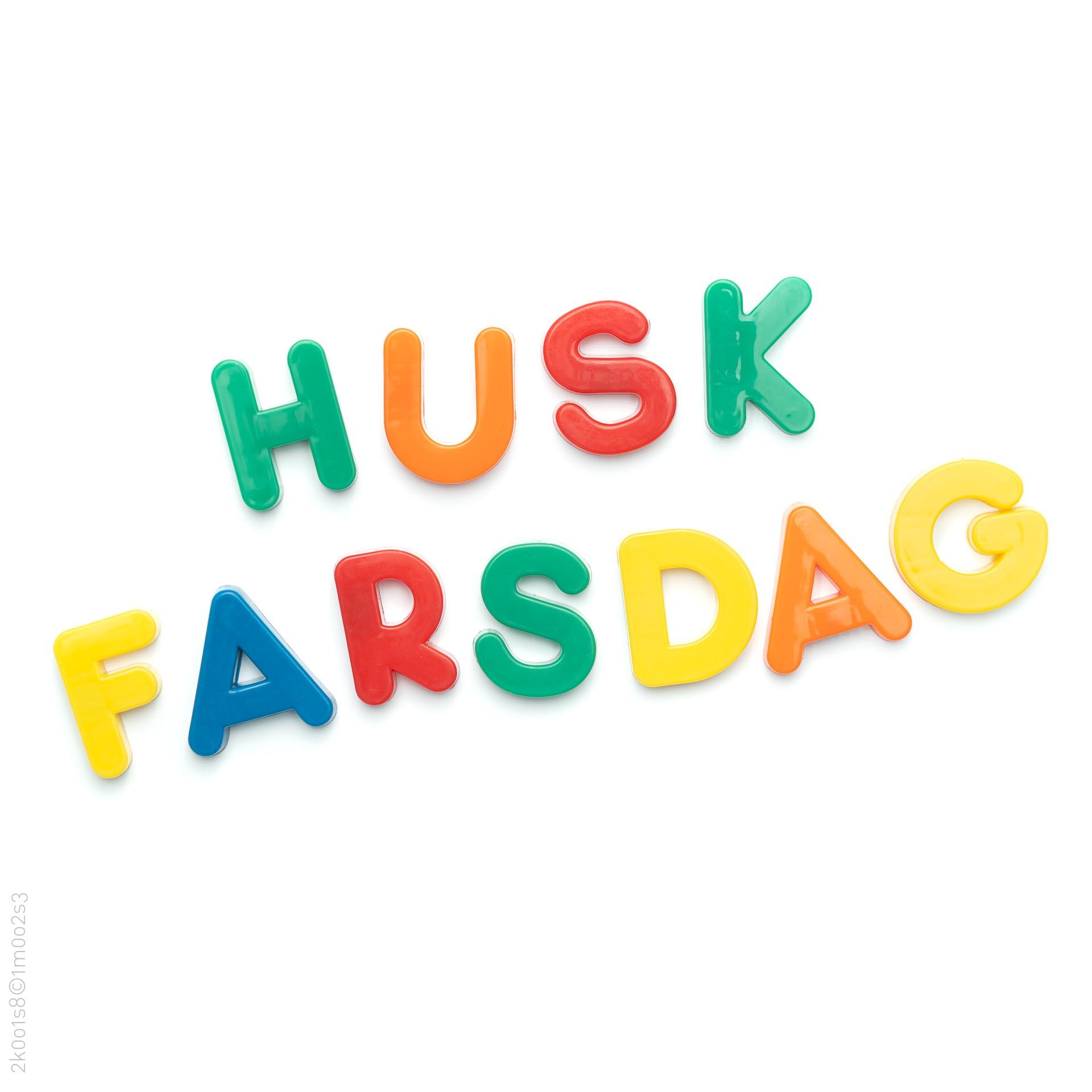 20181020-01081-CopyrightRobinLund-Husk-farsdag