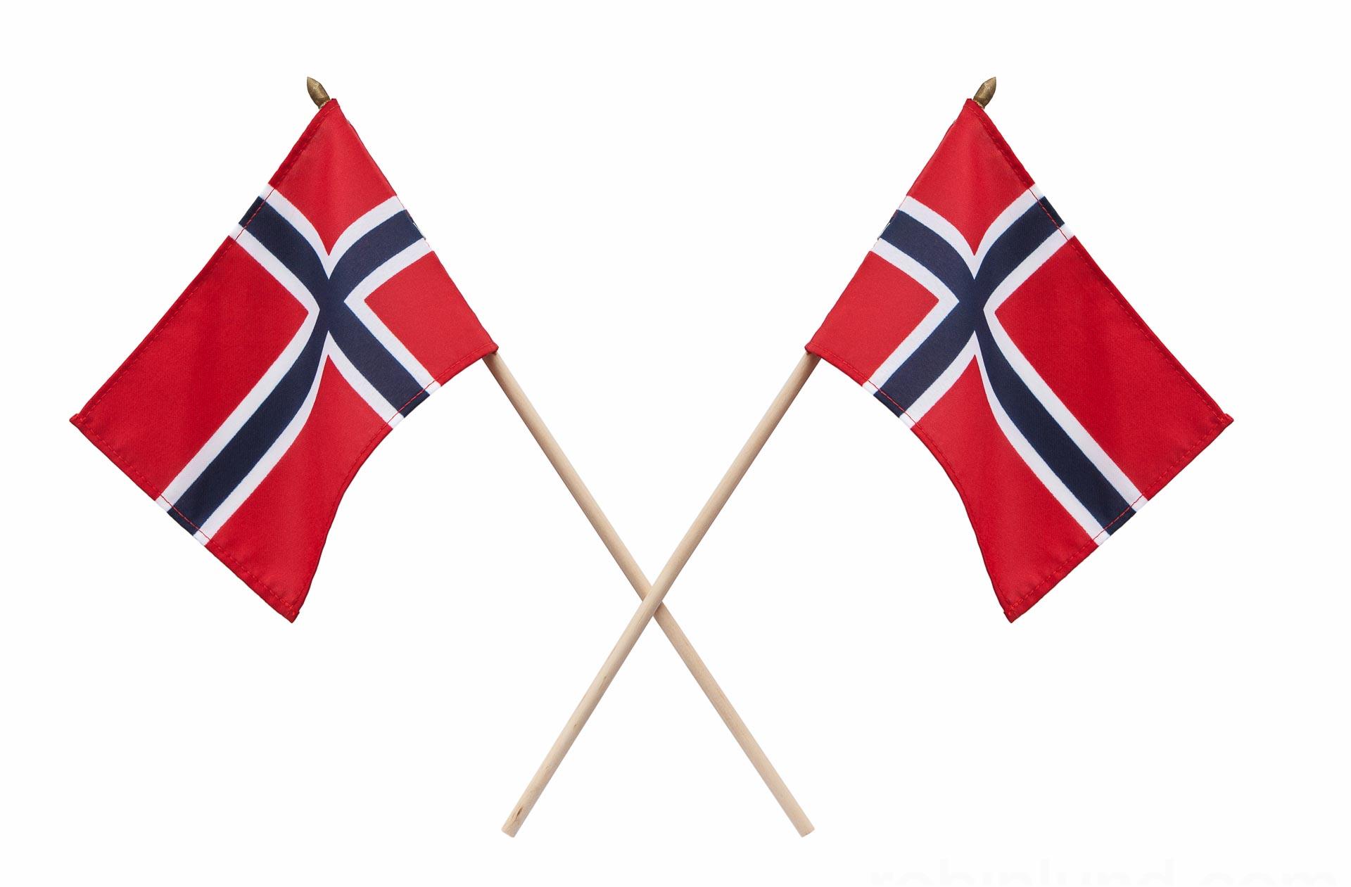 Gjenkjenne røde flagg i dating